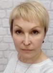 Tatyana, 45  , Kazan
