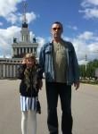 andrey, 55  , Dalnegorsk