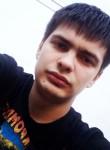 Danya, 23  , Saint Petersburg