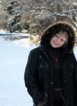 Svetlana, 54  , Volgograd