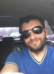 Vovan, 28  , Kiev