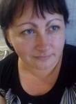 Svetlana, 45  , Uzlovaya