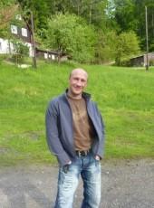Miroslav, 43, Slovak Republic, Levoca