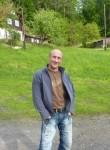 Miroslav, 43  , Levoca