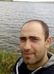 dmitriy, 23  , Bolkhov