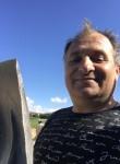costantinos, 54  , Limassol
