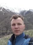 Viktor, 27  , Almaty
