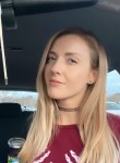 Daniella, 31  , Paris