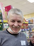 Aleksandr, 52, Nytva