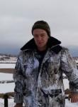 Vladimir, 19  , Peremyshl