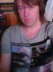 Evgeniy Khrabrov, 44  , Moscow