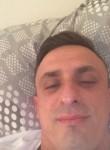 adi schonnheit, 37  , Gaggenau
