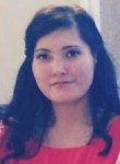 Gaukhar, 33, Shymkent