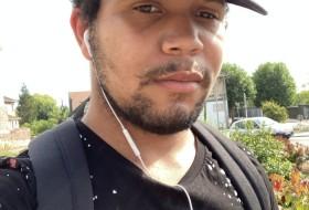 SworlD , 23 - Just Me