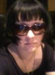 Elena, 45, Zheleznodorozhnyy (MO)