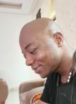 Zalik, 39  , Abomey-Calavi