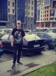 Aleksandr, 18  , Myrnyy