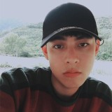 Badboy, 22  , Tay Ninh