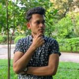 Scott, 22  , Putrajaya