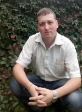 Petr, 37, Russia, Orenburg