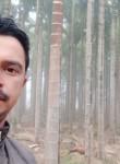 Veerabhadr, 33  , Hubli