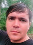 ramil', 32  , Nurlat