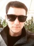 Karim, 31  , Kiev