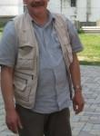 Sasha, 59  , Lukojanov