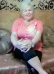 Raisa, 74  , Cherkasy
