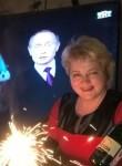 Ekaterina, 42  , Nizhniy Novgorod
