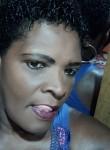 Rosilene, 44  , Cordeiro
