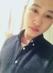 嘿嘿嘿, 23  , Xiamen
