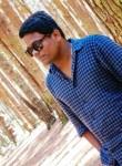 Prabhu, 24 года, Tiruvottiyūr