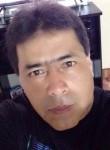 Luis, 44  , Pisco