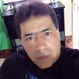 Luis, 46  , Pisco