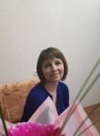 Tatyana, 44, Babruysk