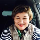 Elza Muftieva, 48  , Calangute