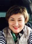 Elza Muftieva, 47  , Calangute