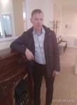 Aleksandr, 36  , Cheboksary