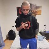 Mirko, 24  , Gattinara