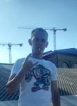 Aleksey, 32  , Novospasskoye