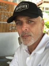 Alex, 43, Colombia, Cartagena