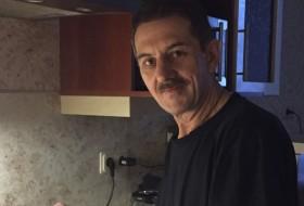 Kirill, 58 - Just Me