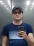 Aleksey, 36  , Pushkino