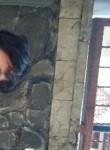 Iman zen Pratama, 25  , Depok (West Java)