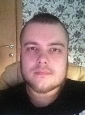 Aleksey, 29, Russia, Yekaterinburg