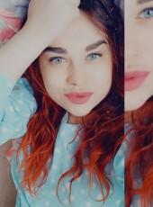 Lera, 32, Russia, Moscow