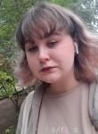 Mariya, 19  , Velikiy Novgorod
