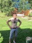 kiril, 31  , Salsk