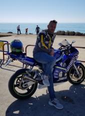 Gioacchino , 35, Italy, Palma di Montechiaro